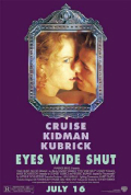 Eyes Wide Shut Book Cover