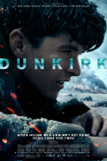 Dunkirk 2017 Book Cover