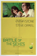 Battle of the Sexes Subtitles Book Cover