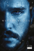 Game of Thrones Season 8 Episode 3 Subtitles Book Cover