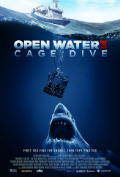 Open Water 3 Cage Dive Subtitles Book Cover