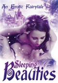 Sleeping Beauties Book Cover