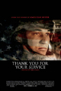 Thank You for Your Service Subtitles Book Cover