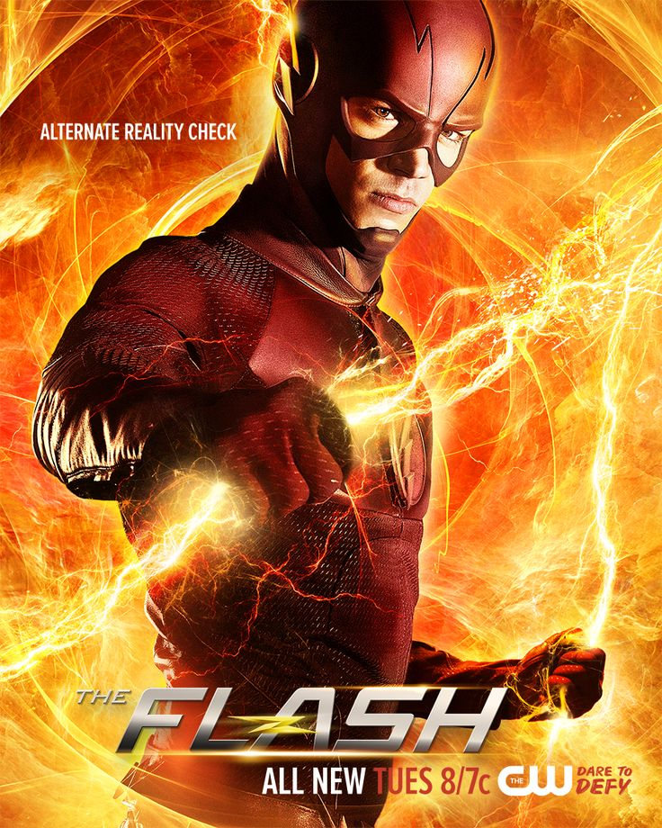 the flash movie 2013 full movie download