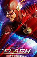 Flash Season 4 Episode 17 English Subtitles Book Cover