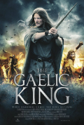 The Gaelic King Subtitles Book Cover