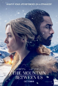 The Mountain Between Us Subtitles Book Cover