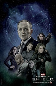 Agents of shield season 5 episode 5 english subtitles Book Cover