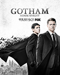 Gotham season 4 episode 12 subtitles Book Cover