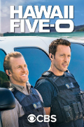 Hawaii five 0 season 8 episode 6 english subtitles Book Cover