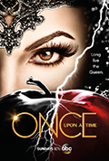 Once Upon a Time season 7 episode 4 subtitles Book Cover