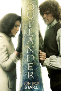 Outlander season 3 episode 13 subtitles Book Cover