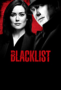 The Blacklist season 5 episode 5 subtitles Book Cover