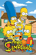 The Simpsons season 29 episode 4 subtitles Book Cover