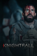 Knightfall season 1 episode 3 english subtitle Book Cover