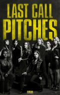 Pitch Perfect 3 Subtitles Book Cover