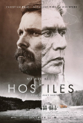 Hostiles Subtitles Book Cover