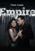 Empire season 4 episode 9 english subtitle Book Cover